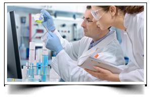 biotech3